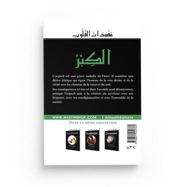 l-orgueil-muhammad-al-munajjid-editions-al-hadith (1)