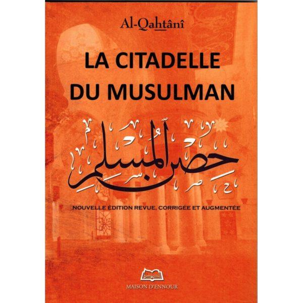 la-citadelle-du-musulman-grand-format.jpg