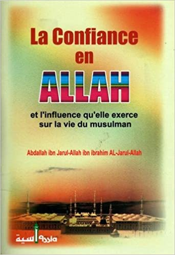 la-confiance-en-allah-edition-assia.jpg