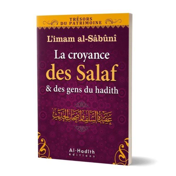 la-croyance-des-salafs-et-des-gens-du-hadith-al-hadith.jpg