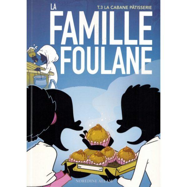 la-famille-foulane-tome-1-le-robot-intelligent-bdouin
