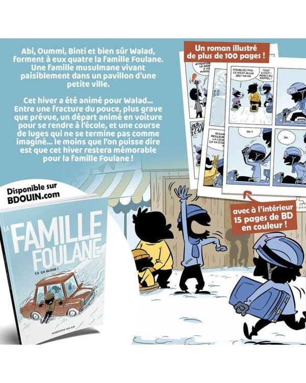la-famille-foulane-tome-5-ca-glisse-bdoui-verso