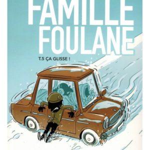 la-famille-foulane-tome-5-ca-glisse-bdouin