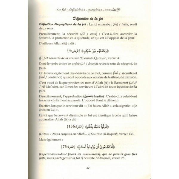 la-foi-definitions-questions-annulatifs-abd-allah-al-athari-al-bayyinah-definition.jpg