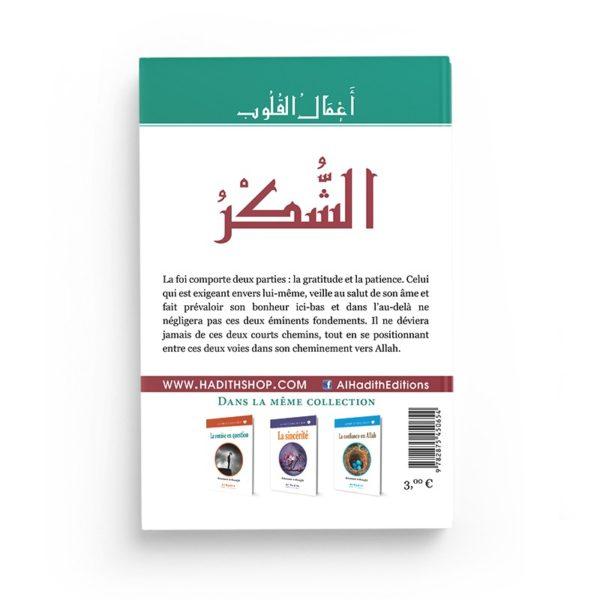 la-gratitude-muhammad-al-munajjid-collection-munajjid-editions-al-hadith (1)