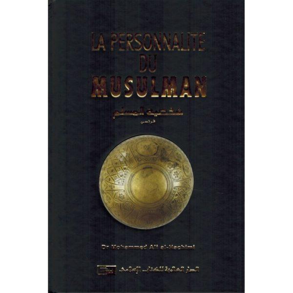 la-personnalite-du-musulman-dr-mohammed-ali-al-hachimi-iiph.jpg