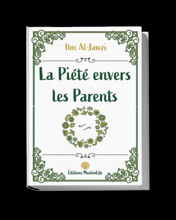 la-piete-envers-les-parents-editions-muslimlife.png