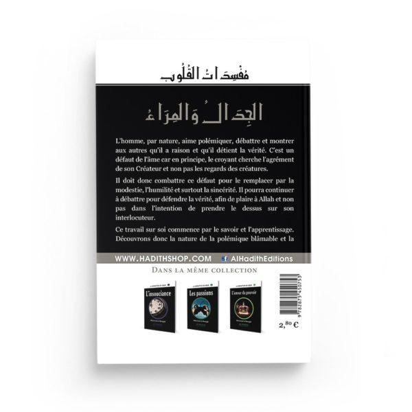 la-polemique-muhammad-al-munajjid-editions-al-hadith (1)