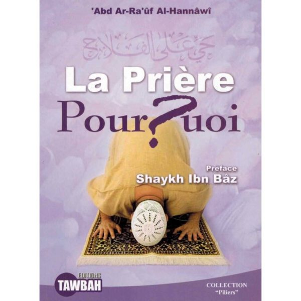 la-priere-pourquoi-tawbah.jpg
