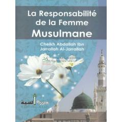 la-responsabilite-de-la-femme-musulmane-dapres-al-jarrallah