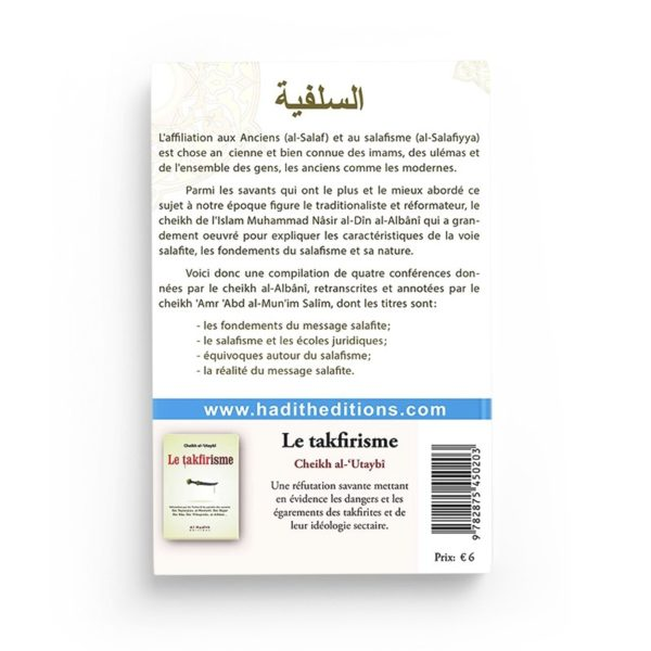 la-salafiyya-du-mythe-a-la-realite-dapres-al-albani-editions-al-hadith-verso.jpg