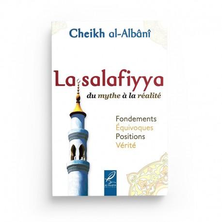 la-salafiyya-du-mythe-a-la-realite-dapres-al-albani-editions-al-hadith.jpg