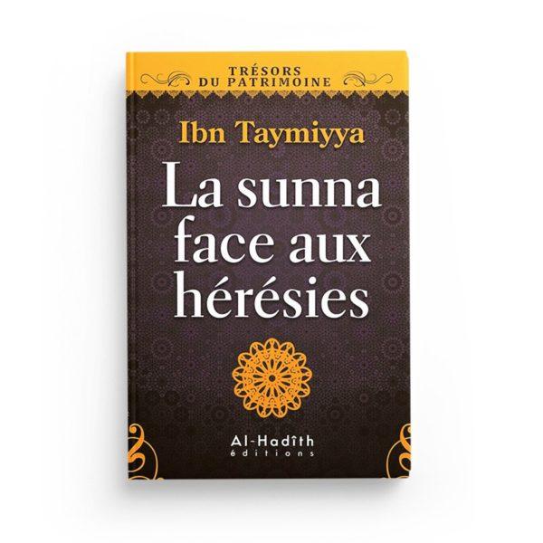 la-sunna-face-aux-heresies-ibn-taymiyya-editions-al-hadith.jpg