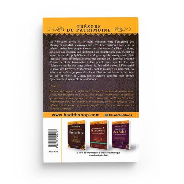 la-sunna-face-aux-heresies-ibn-taymiyya-editions-al-hadith-verso.jpg