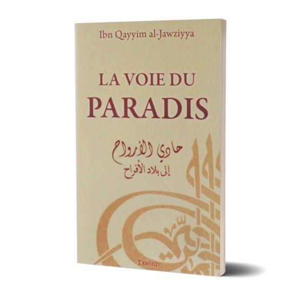la-voie-du-paradis-tawahid.jpg