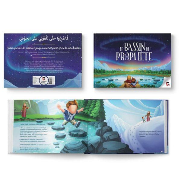 le-bassin-du-prophete-learning-roots-1
