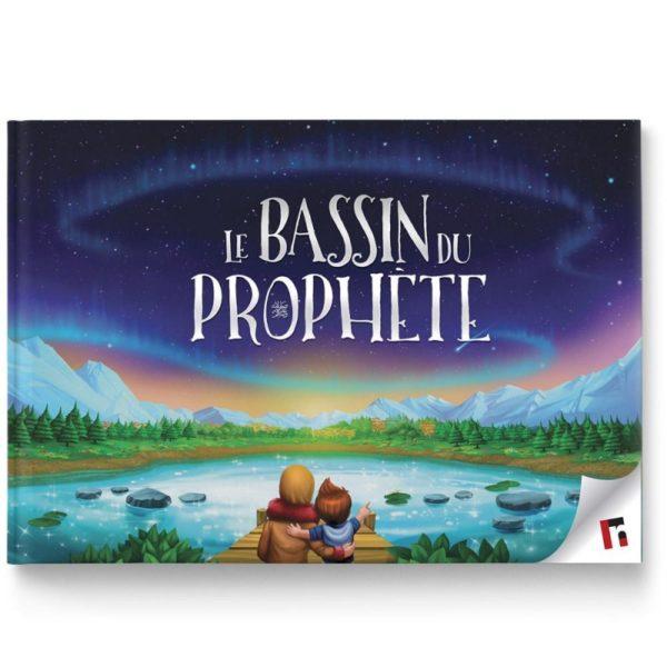 le-bassin-du-prophete-learning-roots