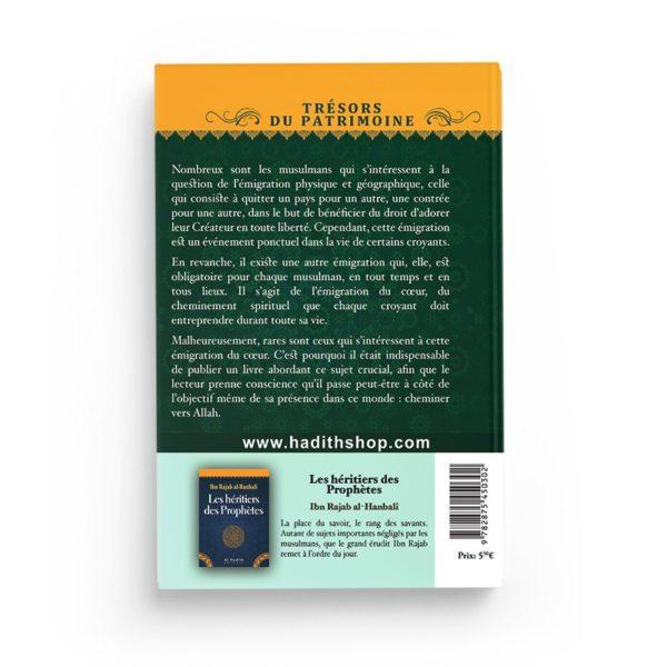 le-chemin-vers-dieu-ibn-qayyim-al-jawziyya-collection-tresors-du-patrimoine-editions-al-hadith-verso.jpg