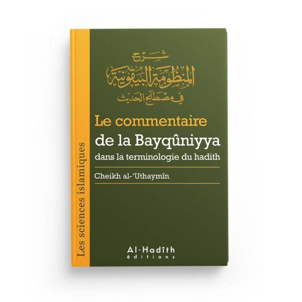 le-commentaire-de-la-bayquniyya-sheikh-al-uthaymin-collection-tresors-du-patrimoine-editions-al-hadith.jpg