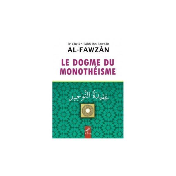 le-dogme-du-monotheisme-al-hadith.jpg