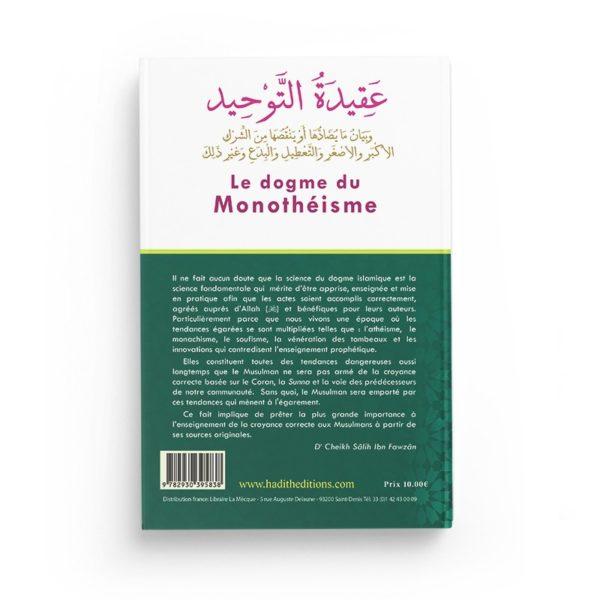 le-dogme-du-monotheisme-salih-ibn-fawzan-editions-al-hadith-verso.jpg