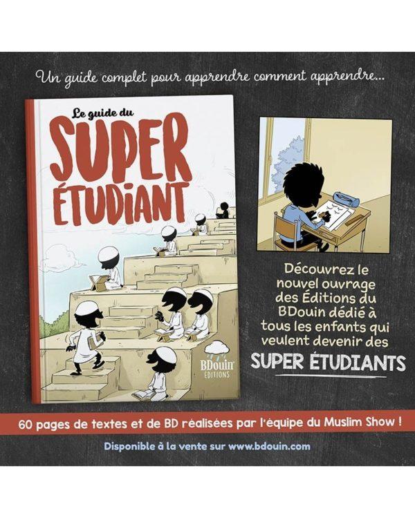 le-guide-du-super-etudiant-bdouin