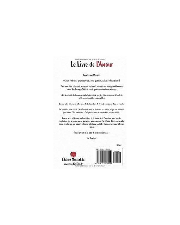 le-livre-de-l-amour-ibn-taymiyya-muslimlife-verso.jpg