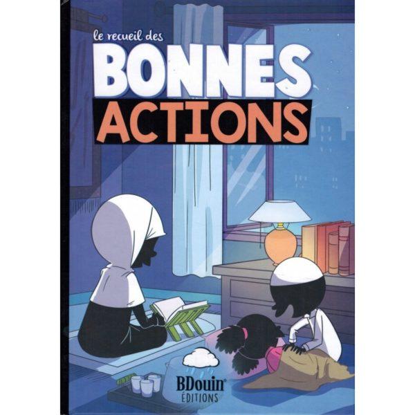 le-recueil-des-bonnes-actions-bdouin-editions