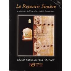 le-repentir-sincere-d-apres-salim-ibn-eid-al-hilali.jpg.png
