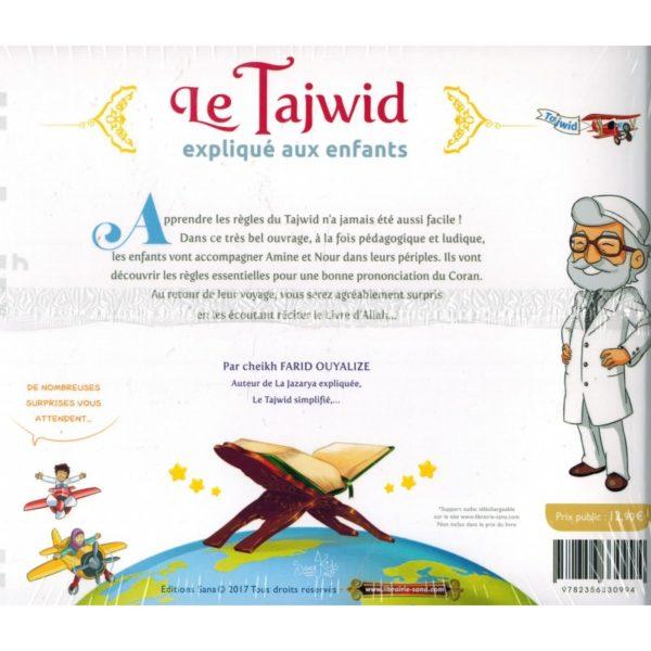 le-tajwid-explique-aux-enfants-verso.jpg