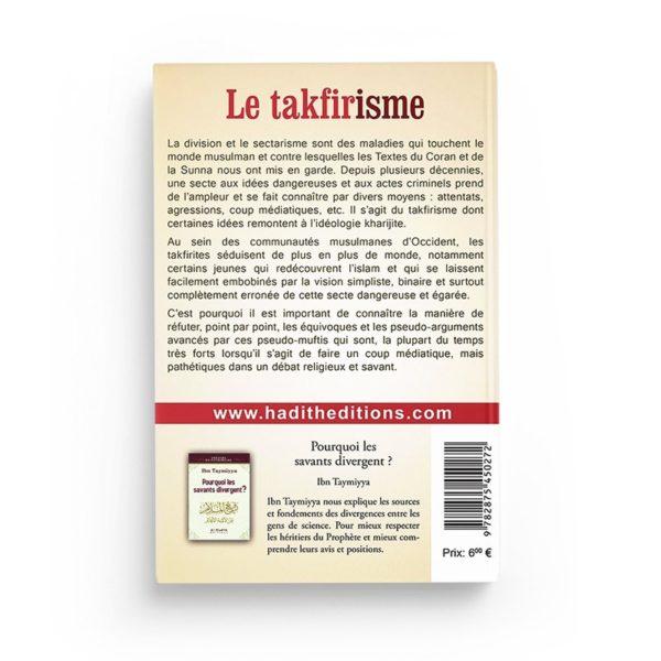 le-takfirisme-cheikh-al-utaybi-editions-al-hadith-verso.jpg