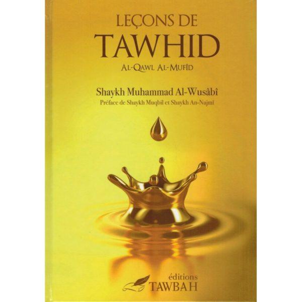 lecons-de-tawhid-al-qawl-al-mufid-shaykh-muhammad-al-wusabi-tawbah.jpg