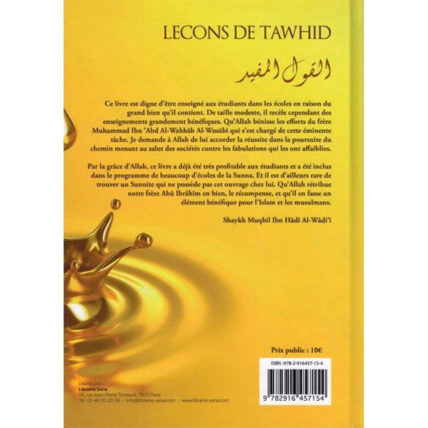 lecons-de-tawhid-al-qawl-al-mufid-shaykh-muhammad-al-wusabi-tawbah-verso.jpg