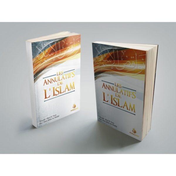les-annulatifs-de-l-islam-nawaqid-al-islam-al-bayyinah-verso.jpg