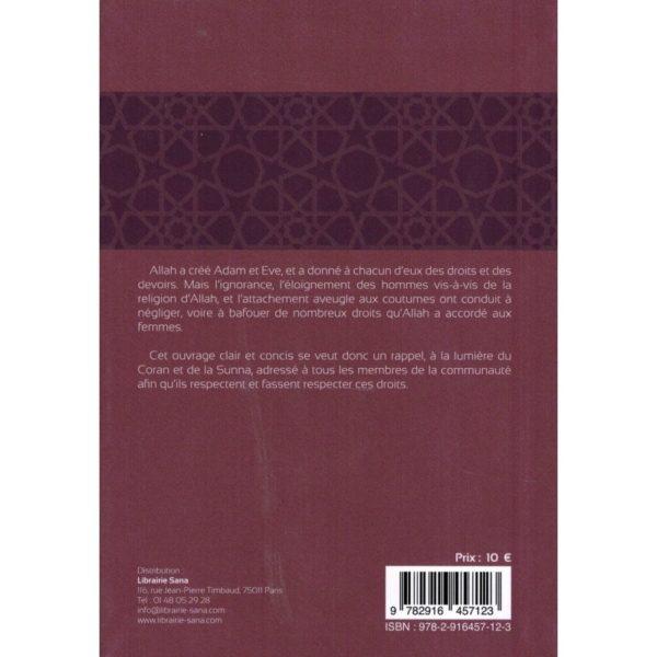 les-droits-des-croyantes-umm-salamah-al-abbasi-tawbah-muqbil-verso