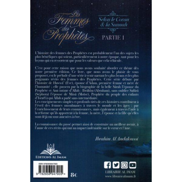 les-femmes-des-prophetes-editions-al-imam-verso