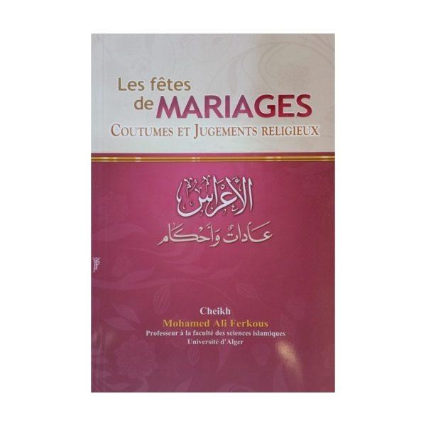 les-fetes-de-mariages-coutumes-et-jugements-religieux