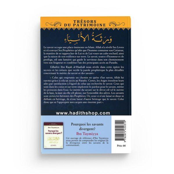 les-heritiers-des-prophetes-ibn-rajab-al-hanbali-collection-tresors-du-patrimoine-editions-al-hadith (1)