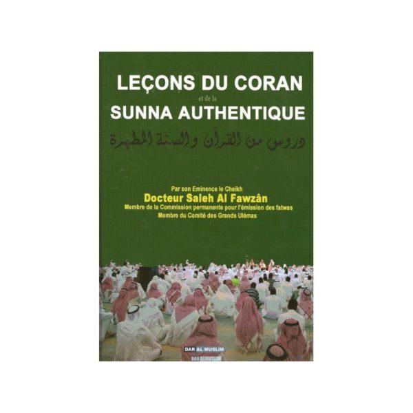 les-lecons-du-coran-et-de-la-sunna-authentique-dar-al-muslim.jpg