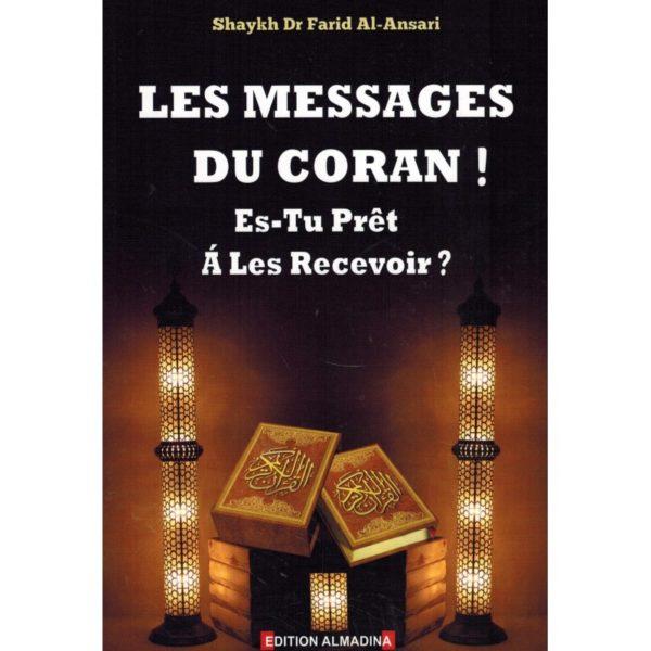 les-messages-du-coran-.jpg