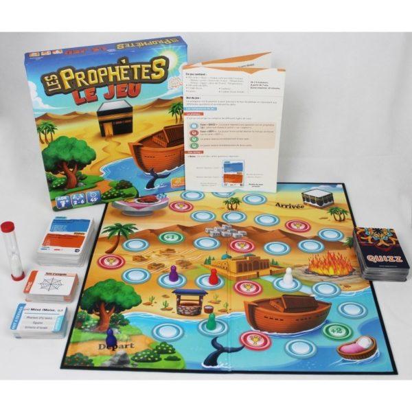 les-prophetes-le-jeu-400-questions-et-defis-des-7-ans-osratouna (1)