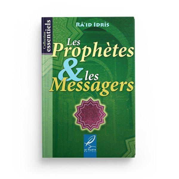 les-prophetes-les-messagers-raid-idris-editions-al-hadith.jpg