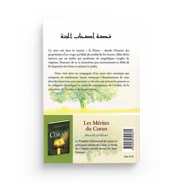 les-proprietaires-du-verger-mustafa-al-adawi-les-recits-coraniques-editions-al-hadith-verso.jpg