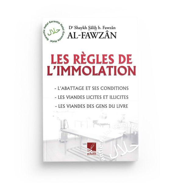 les-regles-de-l-immolation-salih-ibn-fawzan-editions-al-hadith.jpg
