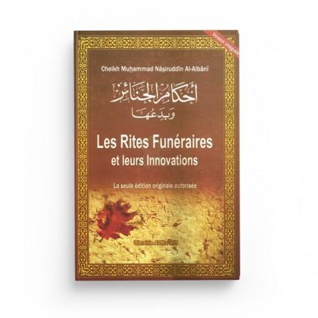 les-rites-funeraires-et-leurs-innovations-shaykh-al-albani-almaarif.jpg
