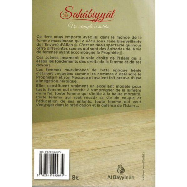 les-sahabiyyat-un-exemple-a-suivre-verso
