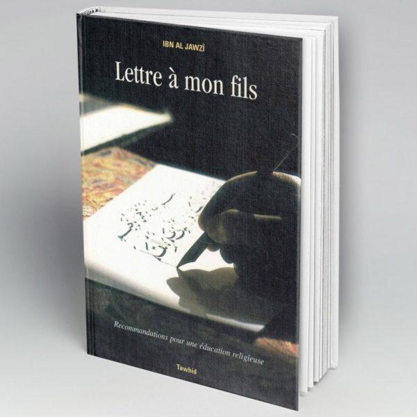 lettre-a-mon-fils-ibn-al-jawzi-edition-tawhid.jpg