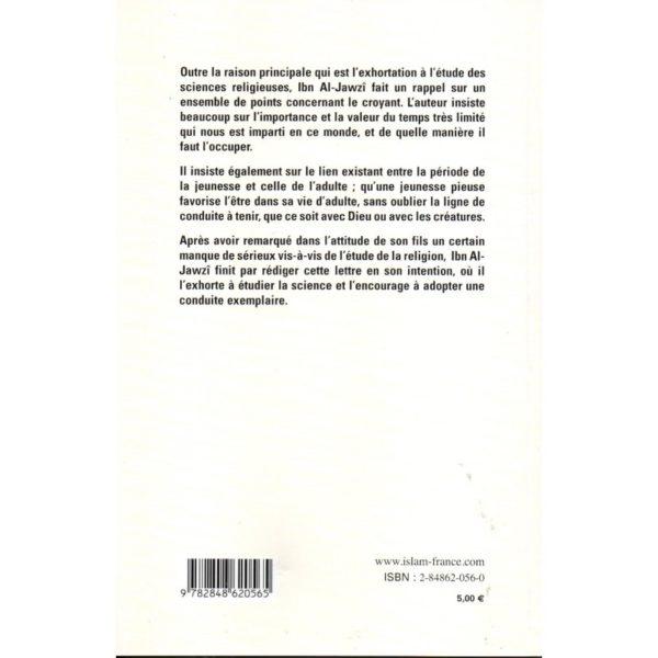 lettre-a-mon-fils-ibn-al-jawzi-edition-tawhid-verso.jpg