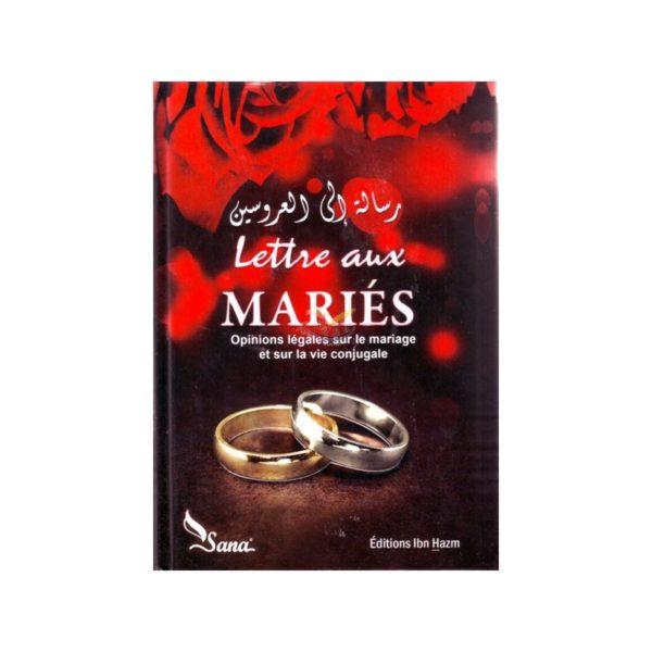 lettre-aux-maries