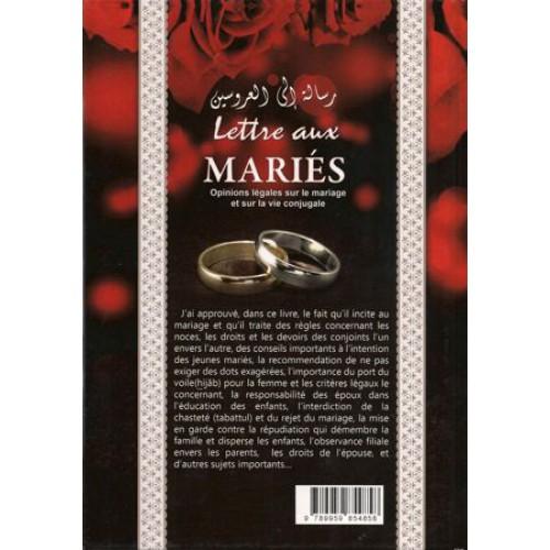 lettre-aux-maries-verso